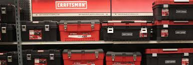 craftsman sale of the sears craftsman brand consumer reports