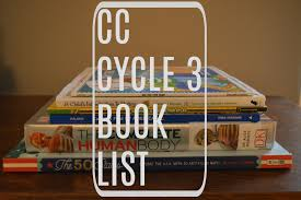 Me On The Map Cycle 3 Book List Pockets Full Of Rocks
