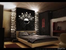 33 best bedroom ideas images on pinterest