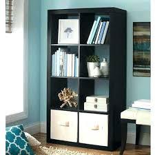 16 Cube Bookcase White Bookcase Ikea Cube Shelves Black Black Cube Shelves Ebay Argos