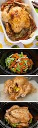 best 25 slow cooker chicken whole ideas on pinterest