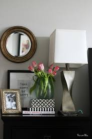How To Organize Nightstand Operation Organize Everything Starting Small Bedside Table