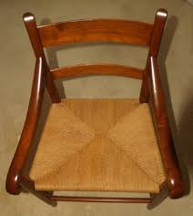 Recaning A Chair Chair Recaning 5 Wendi Wobbe Clore Chair Canlisohbethattiniz
