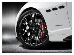 maserati spyder 2015 maserati granturismo s coupe 2009 u2013 review auto trader uk