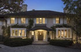 southwestern style homes 10 most expensive twin cities homes for sale right now city pages