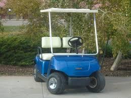used golf car sales masek golf cars