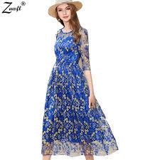 compare prices on luxury women party long dress online shopping