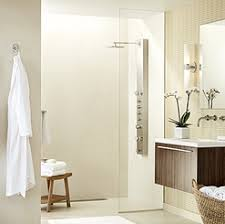 tub shower shower walls floors page 1 swanstone products