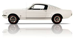 mustang classic need to sell a classic u002765 mustang