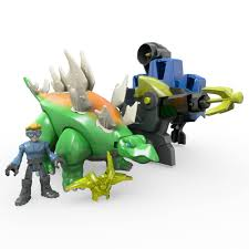 amazon com fisher price imaginext dinosaurs stegosaurus toys