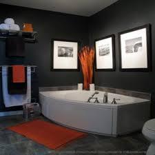 bathroom design fabulous bathroom floor tile ideas kid bathroom