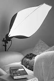 sunlight light bulbs for depression q a on bright light therapy