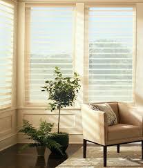 silquartette ultraglide other 2 peninsula window coverings
