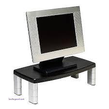 Computer Desk Stand Computer Desk Inspirational Computer Monitor Desk Stand
