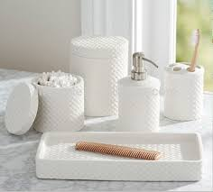 Ceramic Bathroom Accessories by Bathroom Set Bathroom Set Suppliers And Manufacturers At Alibaba Com