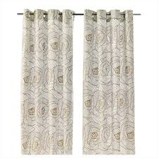 home decoration design shower bed bath and beyond bedroom full size of home decoration design shower bed bath and beyond bedroom curtains home design