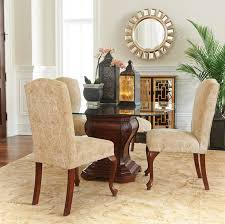 Living Room Chairs Canada 36 Best Dining Rooms By Bombay Canada Images On Pinterest Canada