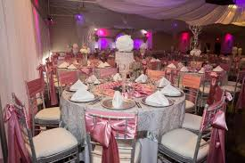 dallas party rentals as needed party rentals en paramifiesta
