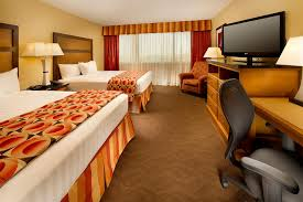 Comfort Suites Phoenix Airport Drury Inn Phoenix Airport Az Booking Com