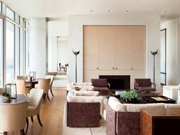 Designing A Media Room - emily summers designs a modern penthouse in dallas architectural