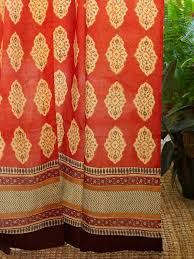 Mexican Kitchen Curtains by Best 25 Bohemian Curtains Ideas Only On Pinterest Boho Curtains