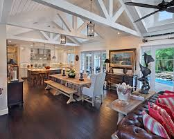 house plans with vaulted great room great room ideas homesalaska co