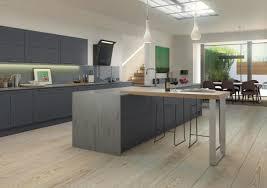 cuisine moderne bordeaux décoration couleur de mur pour cuisine moderne bordeaux 36