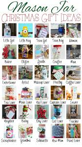 mason jar gift for the diy lover domestically speaking