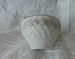 teahouse dansico collection china teahouse etsy
