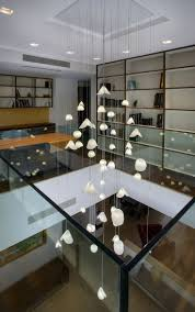 20 best lighting trends 2015 images on pinterest chandeliers