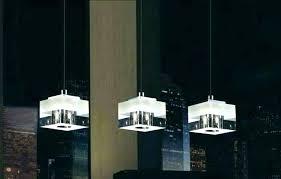 luminaires cuisine design luminaire suspendu cuisine ilot luminaire suspendu cuisine eclairage