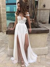 wedding dresses online cheap wedding dresses 2018 online cheap bridal gowns for the