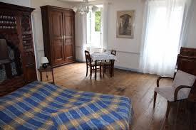 chambre hote paimpol suite familiale tugdual dans un ancien presbytère à l