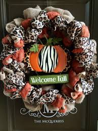 22 fall decorating ideas autumn decor 24 photos loversiq