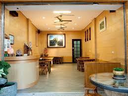 best price on dream house b u0026b in nantou reviews