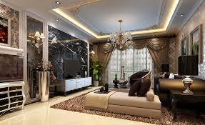 house interior design part 3