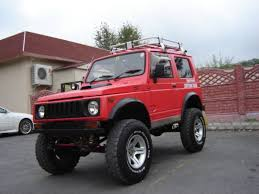 samurai jeep for sale older one jimny exterior pinterest