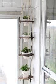 Stunning Diy Home Decorating Ideas Contemporary Interior Design