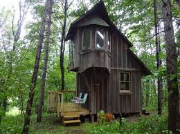 miniature homes 11 tiny houses that will make you want to live a simpler life