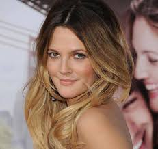 ombre hair growing out embrace your roots with balayage color