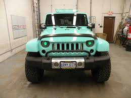matte tiffany blue jeep full color archives page 6 of 13 gta wrapz
