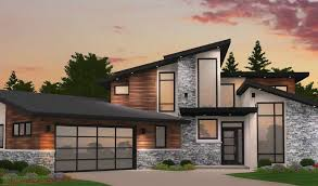 custom home plans for sale architect house plans for sale or modern house plans custom home