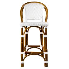 Pier One Bistro Table And Chairs Bar Stools Wicker Counter Stools Rattan Bar Pier One Height