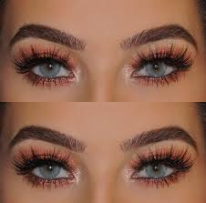 Light Brown Contact Lenses Best 25 Colored Contacts Ideas On Pinterest Color Contacts
