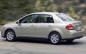 nissan versa base price 2009 nissan versa information and photos zombiedrive