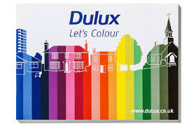 dulux paint available to buy in store at wardgroup barrow in furness