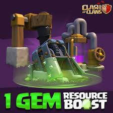 the 25 best clash on clans ideas on pinterest clash of clans