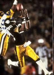 Steel Curtain Football 126 Best Pittsburgh Steelers Images On Pinterest Pittsburgh
