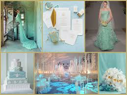 turquoise beauty gold weddings silver wedding invitations and