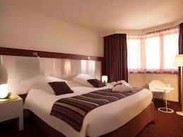 hôtel à strasbourg hôtel mercure strasbourg centre